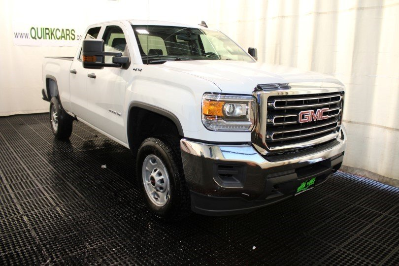 2018 gmc sierra 2500. brilliant sierra new 2018 gmc sierra 2500hd throughout gmc sierra 2500