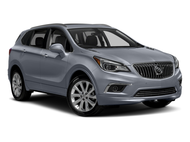 new 2017 buick envision premium ii sport utility in manchester g13364 quirk buick gmc. Black Bedroom Furniture Sets. Home Design Ideas